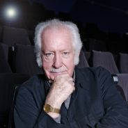 Mort de Pierre Bellemare : Cyril Hanouna, Denis Brogniart.... les stars lui rendent hommage