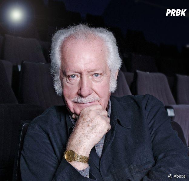 Pierre Bellemare est mort à 88 ans