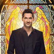 Lucifer saison 3 : Kevin Alejandro dévoile quelques infos sur les épisodes bonus
