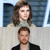 Emma Watson et Chord Overstreet : déjà la rupture ? 💔