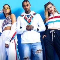 Pepsi x Boohoo : la collab stylée pour la Coupe du Monde 2018