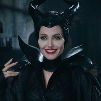 Maléfique 2 : le tournage a commencé, voici les premières photos avec Angelina Jolie et Elle Fanning