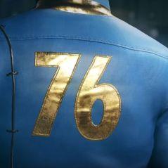 Fallout 76 : le teaser surprise de Bethesda en attendant l'E3