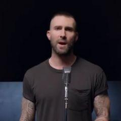 """Clip """"Girls Like You"""" : Maroon 5 fait le plein de stars pour rendre hommage aux femmes"""