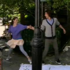 Sexy Dance 3 ... Un extrait en Français