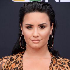 Demi Lovato attaquée pour une blague déplacée : elle s'excuse après la polémique
