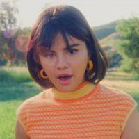 """Clip """"Back To You"""" : Selena Gomez change de look pour jouer les rebelles"""