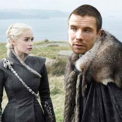 Game of Thrones saison 8 : Daenerys bientôt mariée... à Gendry ?