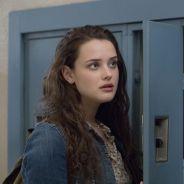 13 Reasons Why saison 3 : Hannah de retour ? Les acteurs y croient