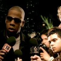 Jay-Z est le rappeur le plus riche du monde ... en 2010