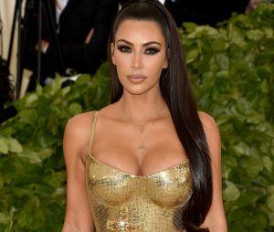 Kim Kardashian veut pouvoir modifier les tweets… et fait pression auprès de Twitter !