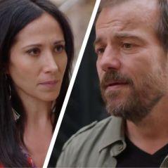 Plus belle la vie : pas de divorce entre Samia et Jean-Paul ?