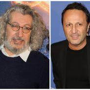 Alain Chabat en colère contre Arthur pour plagiat de Burger Quiz ? Les sanctions tombent