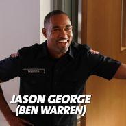 Grey's Anatomy saison 15 : Ben Warren (Station 19) bientôt de retour à l'hôpital ?