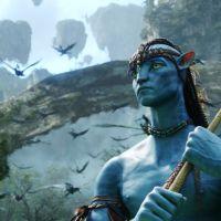 Avatar Special Edition ... La scène de sexe est au programme