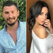 Kevin Guedj en couple avec Laura (Moundir 3) dans Les Marseillais VS Le reste du monde 3 ?