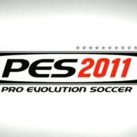 PES 2011 ... une vidéo de toutes les nouveautés