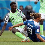 Coupe du Monde 2018 : un commentaire jugé raciste en direct sur beIN Sports fait polémique