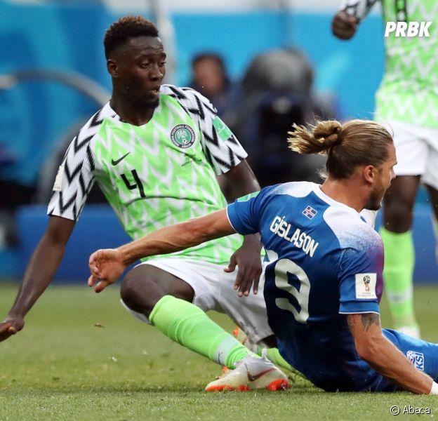 Coupe du Monde 2018 : un commentaire jugé raciste en direct sur beIN Sports fait la polémique
