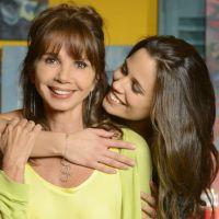 """Clem saison 9 : Victoria Abril annonce son départ de la série, Lucie Lucas """"sous le choc"""""""