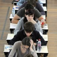 Parcoursup : des élèves discriminés en Seine-Saint Denis ? Le président du département s'inquiète