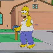 Coupe du Monde 2018 : Les Simpson ont-ils prédit la finale (sans la France) ? ️⚽️