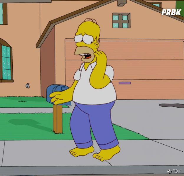 Coupe du Monde 2018 : Les Simpson ont-ils prédit la finale (sans la France) ?