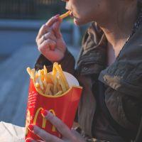 McDonald's : 10 recettes introuvables en France mais qu'on rêve de tester