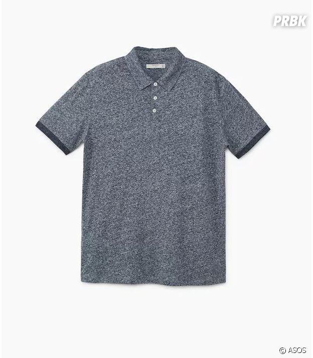 Soldes : les looks à shopper pour ne pas avoir trop chaud au boulot !