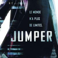 Hayden Christensen nous parle de Jumper 2