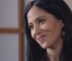 Plus belle la vie : Samia toujours amoureuse de Jean-Paul, elle confesse tout !