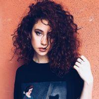 Maria Pedraza (Alison dans La Casa de Papel) : son compte Instagram va vous la faire voir autrement