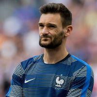 Kylian Mbappé détrône Antoine Griezmann : voici le classement des Bleus préférés des Français
