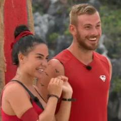 Julien (Moundir 3) et Milla Jasmine favorisés lors de la finale ? Les internautes accusent la prod
