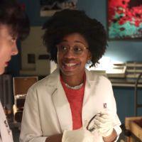 NCIS saison 6 : la remplaçante d'Abby déjà trouvée