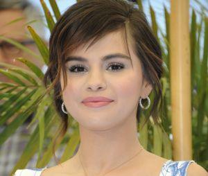 Selena Gomez perd 1 million de followers sur Twitter à cause de la purge
