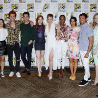 Riverdale saison 3 : premières images, Varchie en danger... : les infos du Comic Con 2018