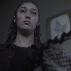 Fear The Walking Dead saison 4 : attaque de zombies et nouveaux personnages dans la bande-annonce