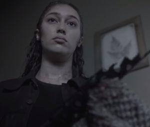 Fear The Walking Dead saison 4 : attaque de zombies et nouveaux personnages dans le trailer