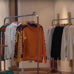 Supreme : une fausse boutique a encore ouvert en Chine