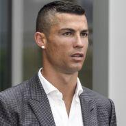 Cristiano Ronaldo poursuivi pour évasion fiscale : amende de 19 millions et prison évitée de peu