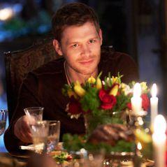 The Originals saison 5 : ce qu'il faut retenir du final (spoilers)