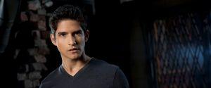 Teen Wolf : bientôt un film ? Tyler Posey est chaud bouillant