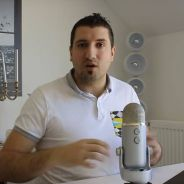Un youtubeur furieux contre M6 après un reportage sur #Balancetonyoutubeur
