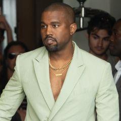 Kanye West en claquettes-chaussettes au mariage de 2 Chainz, il se fait lyncher sur Twitter