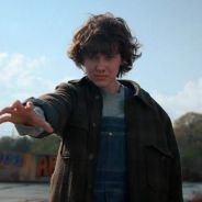 Stranger Things saison 3 : bientôt la fin des pouvoirs pour Eleven ?