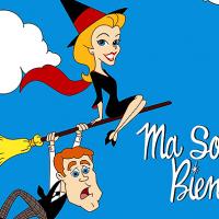 Ma sorcière bien-aimée : un remake de la série en préparation, énormes changements à prévoir