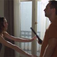 Plus belle la vie : Hector prêt à tuer Estelle et à se suicider