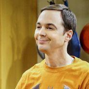 The Big Bang Theory saison 12 : un retour important pour Sheldon cette année