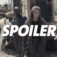 Fear the Walking Dead saison 4 : un nouveau mort à venir, le showrunneur se défend